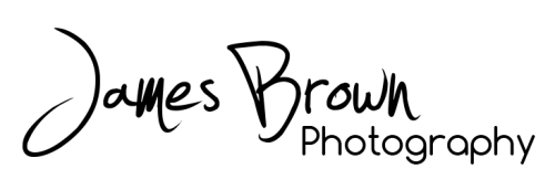 new-logo-2016